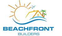 Beachfront Builders