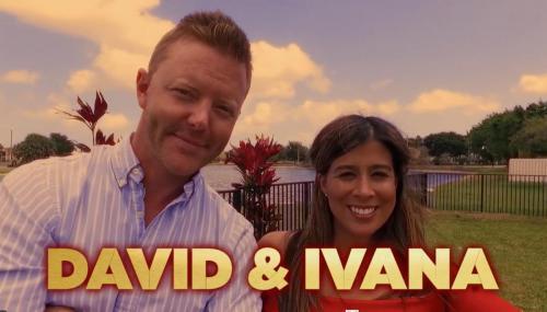 FlipWars-Cover-David-Ivana